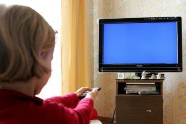 Seimo nariai žada ieškoti būdų padidinti finansavimą visuomeniniam transliuotojui