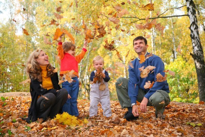Šeimą kaip sutuoktinius bandoma apibrėžti per paramos įstatymus