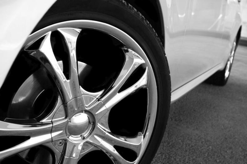 Kaune apvogtas automobilis, nuostolis – 15 tūkst. litų