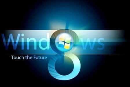 """""""Windows 8″ išankstinė versija vartotojams – jau galite ją parsisiųsti"""