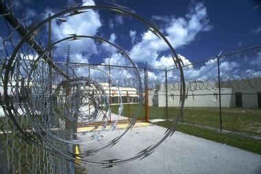 Ignalinoje tolerantiškumo testas: padėti buvusiam kaliniui