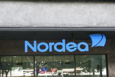 """""""Nordea"""" išleidžia naują obligacijų emisiją"""