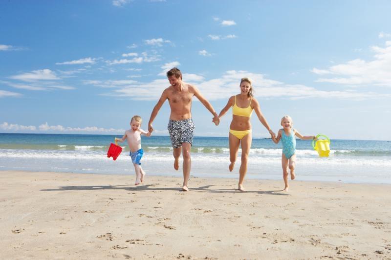 Kas dešimtas lietuvis vasaros atostogas planuoja Turkijoje