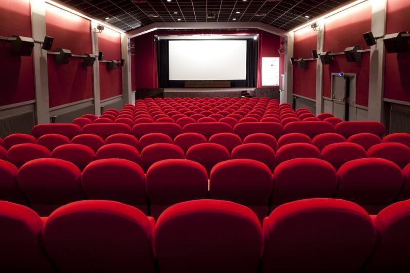 Kino biuras Vilniuje matomas kaip magnetas investicijoms