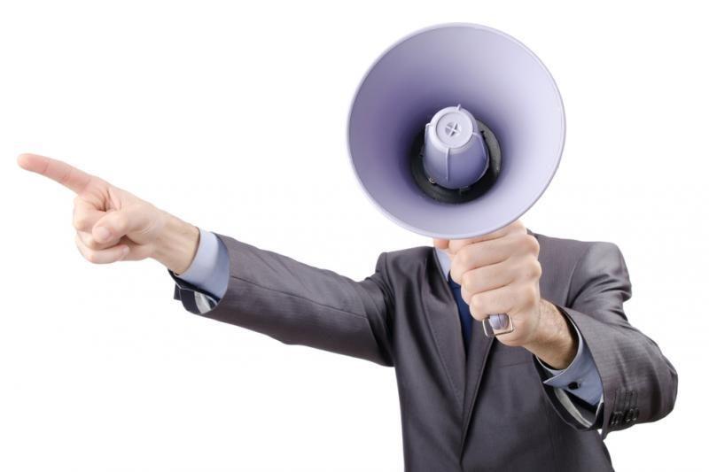Kaip jau per darbo pokalbį atpažinti blogą viršininką