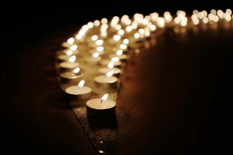 Ukrainoje mirė 18-metė šiurpaus išžaginimo auka