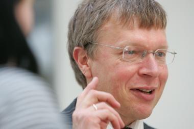 Konservatoriai Vilniaus valdžią skundžia prokurorams (atnaujinta 12.05)