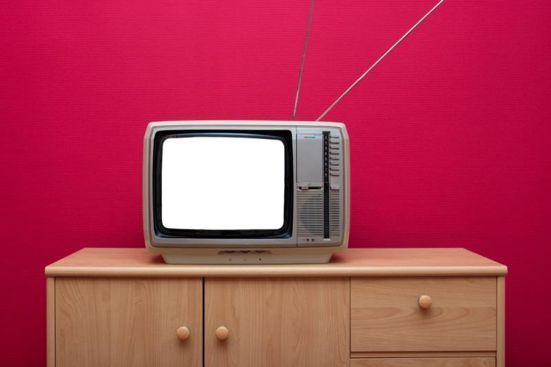 Televizijas piktina ministerijos taktika