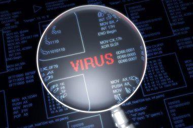 Naujas virusas užkrečia energijos perdavimą valdančias sistemas