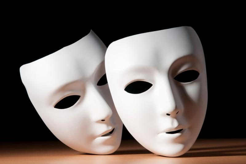 """Gegužę įvyks ketvirtasis teatro debiutų festivalis """"Tylos!"""""""