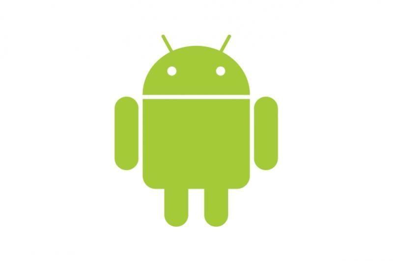 """""""Google"""" pasiruošusi dalintis už """"Android"""" gautu pelnu su """"Oracle"""""""
