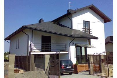 Šiauliuose ir Panevėžyje namas kainuoja tiek pat