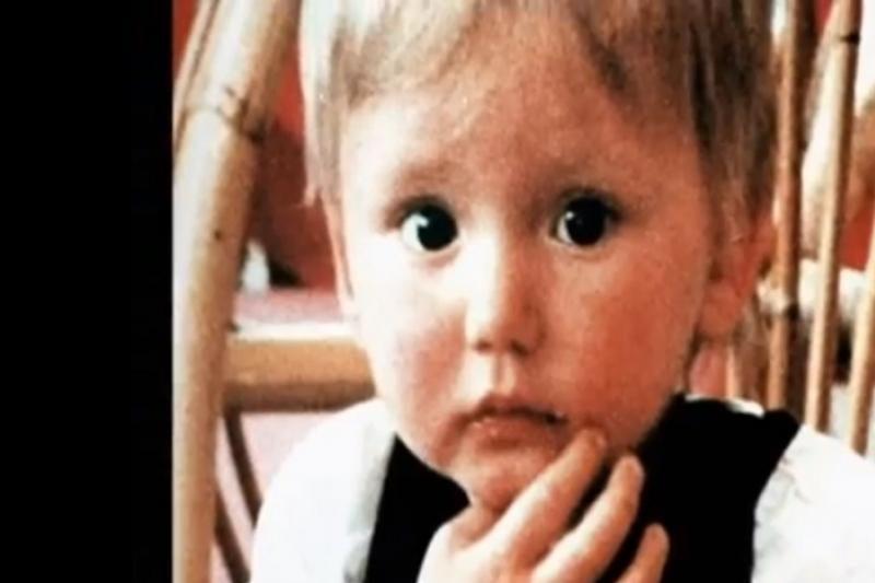 Prieš 21 metus dingęs berniukas galėjo būti palaidotas gyvas