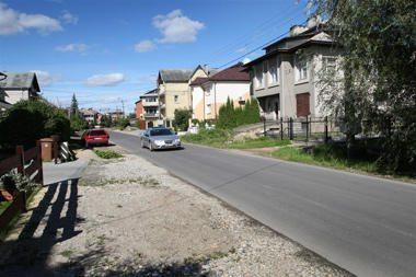 Gyventojų diskriminacija Panevėžio valdžiai gali kainuoti pusę milijono litų