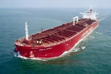 Baltarusija Venesuelos naftos importui renkasi iš Klaipėdoje, Rygos ir Ventspilio