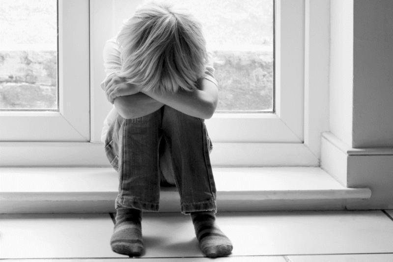 Mažametį vaiką prievartavusį tėvą prokurorai siūlo įkalinti 9 metams