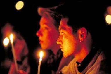 Taizé susitikimas: vilniečiai laiko svetingumo egzaminą