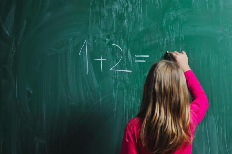 Pedagogų piketas: mokytojas be vilties – mokykla be ateities