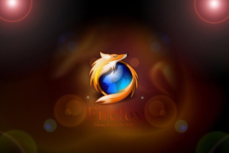 """Mozilla Firefox 18.0"": oficialus naršyklės atnaujinimas"