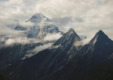 Nepale – tragiška autobuso avarija