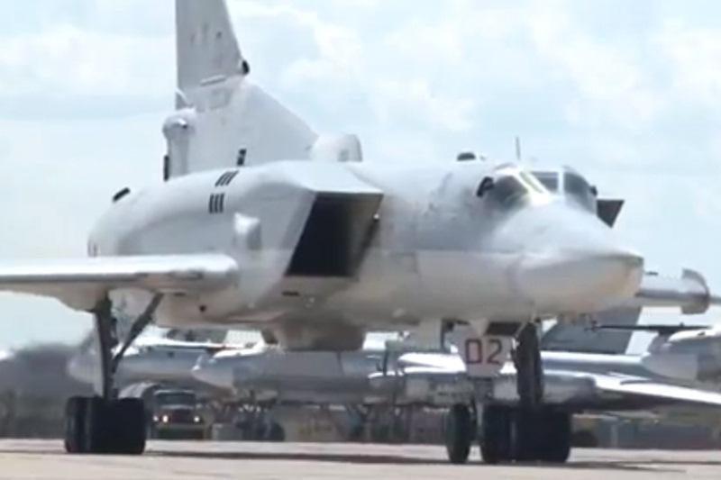 Rusijos naikintuvus nuo Švedijos krantų vijo lietuviai ir danai