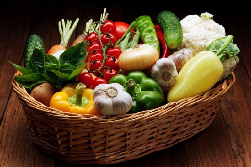 Apklausa: didmiesčių gyventojai stengiasi pirkti tik lietuviškus maisto produktus