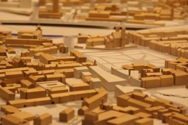 Prognozės dėl būsto rinkos – ne vien pesimistinės