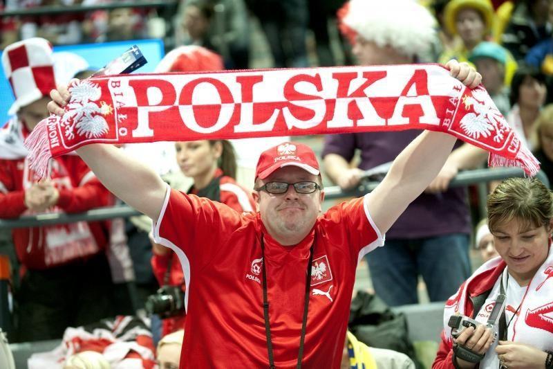 Lenkų kalba Britanijoje yra antra pagal populiarumą