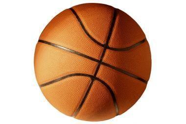 NBA lygoje lietuvių ekipos šventė pergales