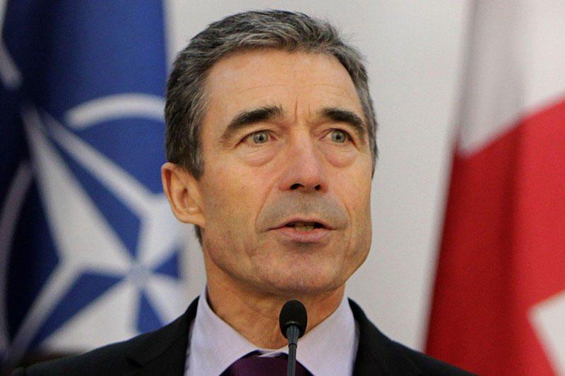 NATO: Baltijos šalims nebūtų tikslinga investuoti  į oro pajėgas