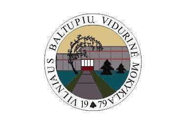 Seimo pirmininko mokykla švenčia 30-metį