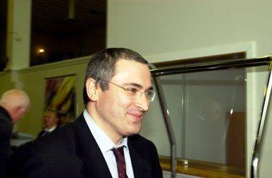 Chodorkovskis: mano likimą lems politinis sprendimas