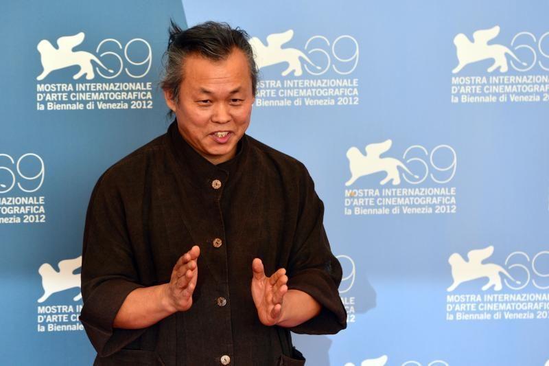 Venecijos kino festivalyje pristatyta korėjietiška pamokanti istorija