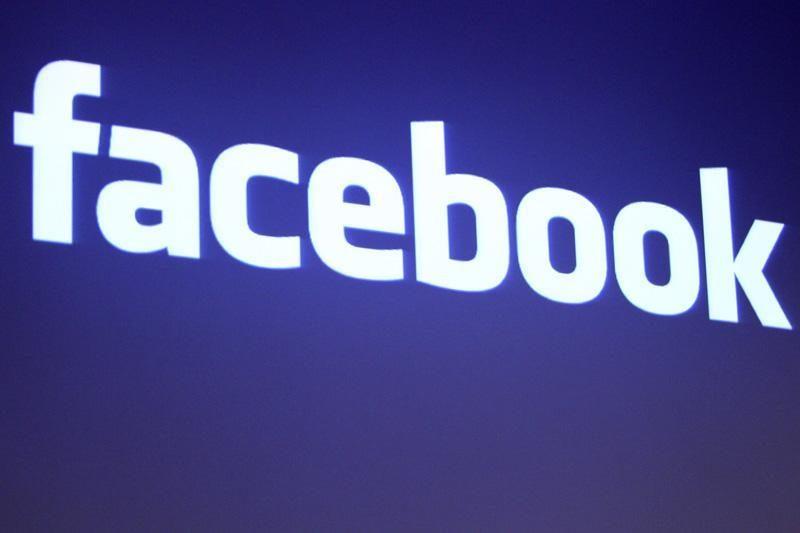 """Taivanietis užmušė žmonos """"Facebook"""" draugą"""