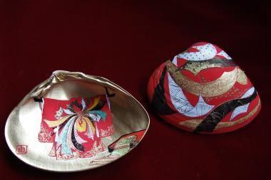 Japonų meno gūsis – Klaipėdoje