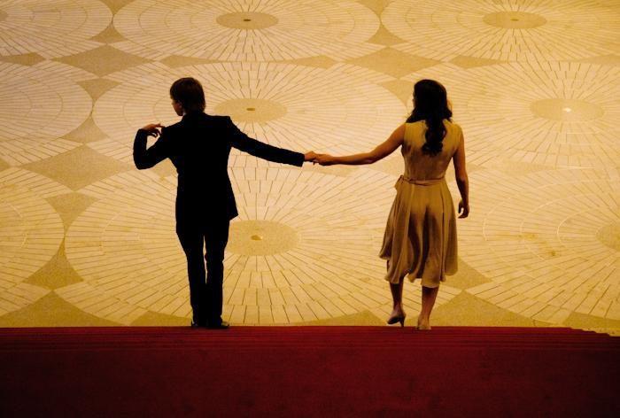 """""""Aurorai"""" – Briuselio fantastinių filmų festivalio specialusis prizas"""