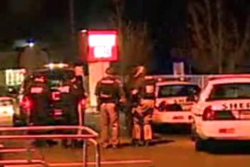 Per susišaudymą Vašingtono valstijoje žuvo 5 žmonės