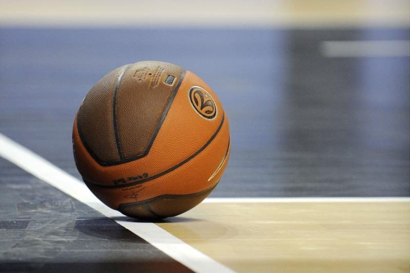 """""""Lietkabelis"""" S.Butauto taurės krepšinio turnyre kovos dėl 5-os vietos"""