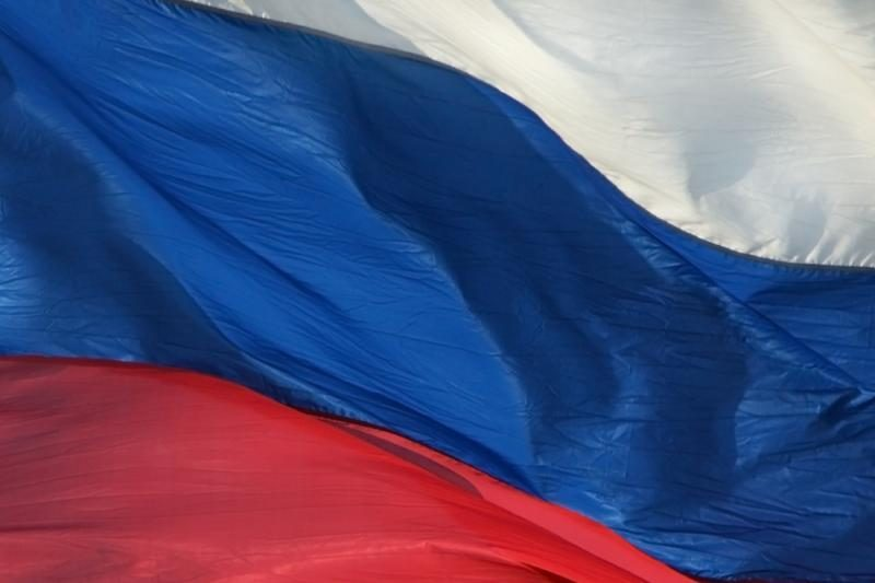Rusija Abchazijos ir Pietų Osetijos nelaiko okupuotomis