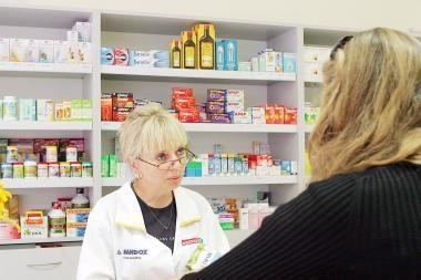 Gydymo išlaidoms kompensuoti - mažiau pinigų