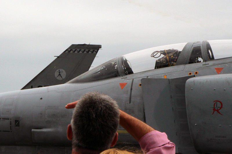 Turkija į lėktuvo numušimą reaguos ryžtingai