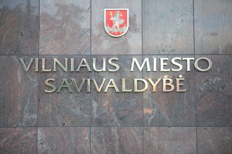 """D. Ibelhauptaitės suburtą """"Vilniaus miesto operą"""" globos savivaldybė"""