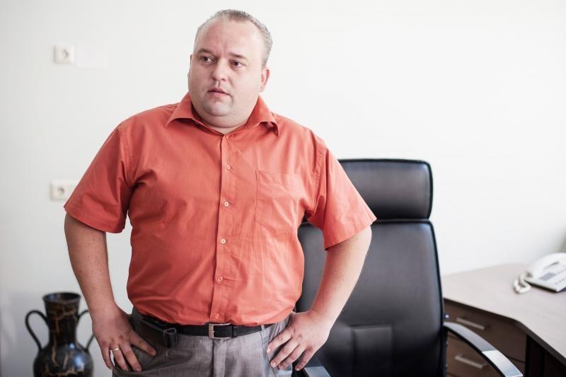 Kauno valdžia ketina centralizuotai pirkti ne tik elektrą