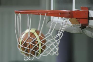 LKF taurės moterų krepšinio turnyre paaiškėjo visos pirmojo etapo finalininkės