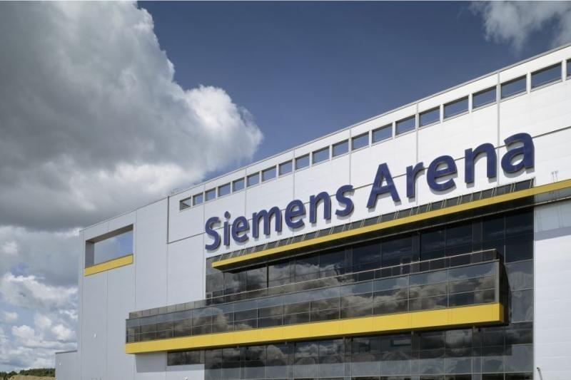 """""""Siemens"""" arena neišsisuko nuo NT mokesčio"""