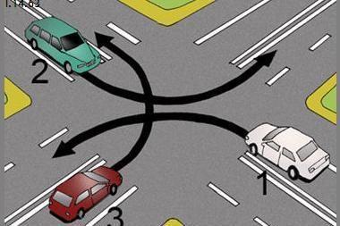 Vairavimo teorijos egzaminai internete - jau greitai