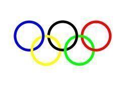 Insbruke atidarytas jaunimo žiemos žaidynių olimpinis kaimelis