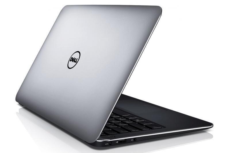 """""""Acer"""" gaminami """"Ultrabook"""" kompiuteriai turės vos 4 mm ventiliatorius"""