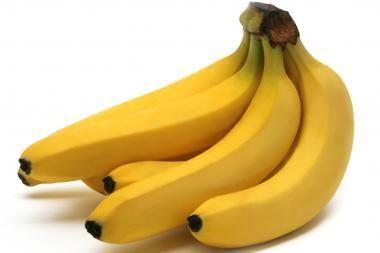 """ES baigia """"bananų karą"""" su Lotynų Amerika"""
