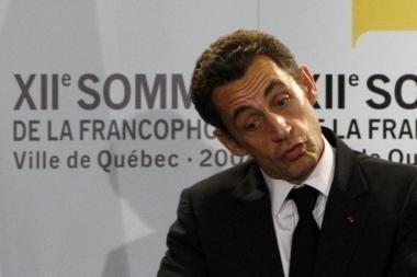 Prancūzija pasmerkė smurtą prieš ambasados darbuotojus Irane